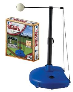 Franklin Sports MLB Profecta-Swing Batting Trainer