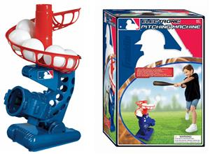 Franklin Youth MLB Pitching Machine