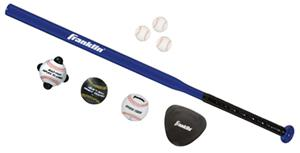Franklin Baseball Complete Elite Training Set