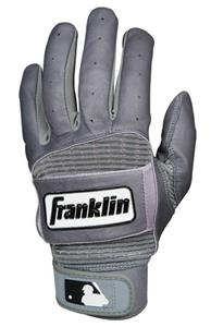 Franklin Baseball The Natural Batting Glove