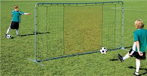 Franklin 12'x6' Soccer Tournament Rebounder