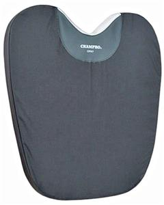 Champro Umpire's Outside Chest Protector CP07
