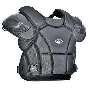 Champro Pro-Plus Baseball Umpire Chest Protectors