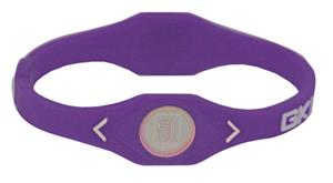 GK1 Sports Power Band Ion/Magnetic Bracelets