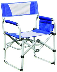 Jaypro Soccer Field to Go Chair