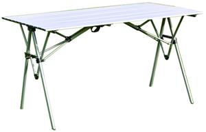 Jaypro Soccer Field to Go Table