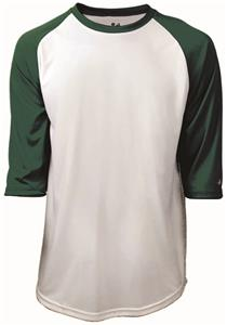 Badger B-Core Performance Baseball Undershirts