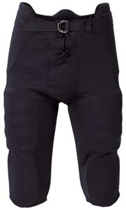 Badger Youth Integrated Football Pants