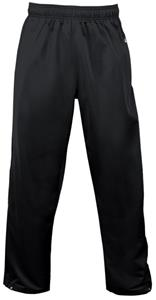 Badger Youth Brush Tricot Warm-Up Pants