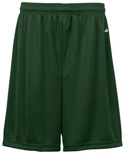 Badger B-Core Pocketed Performance Shorts