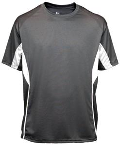 Badger B-Core Drive Short Sleeve Performance Tees