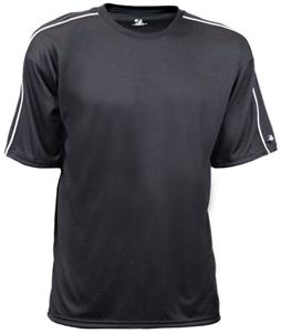 Badger B-Core Razor Short Sleeve Performance Tees