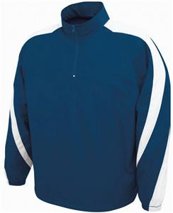 High Five Cyclone Windshirt-Closeout