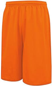 High Five Essortex Basketball Shorts-Closeout