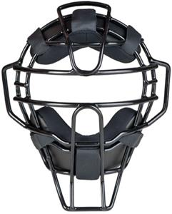 Champion Ultra-Light Catcher's and Umpire's Mask