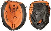 "Champion Intermediate 33"" Baseball Catchers Mitt"