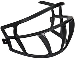Baseball/Softball Polycarbonate Helmet Faceguard