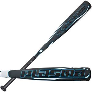 Rawlings Plasma Alloy BBCOR Baseball Bats -3