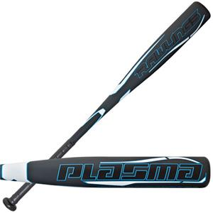 Rawlings Plasma Youth Baseball Bat -12oz YBPLA3