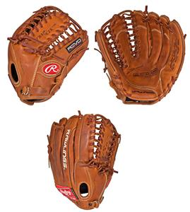 "REVO 950 Series 12.75"" Outfield Baseball Glove"