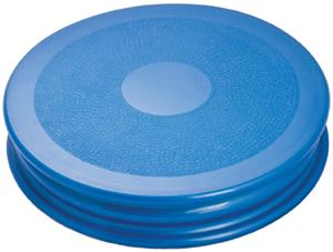 Champion Sports Core Strengthening FitDisc