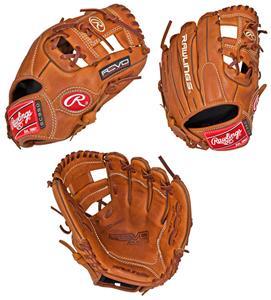 "REVO 950 Series 11.5"" Infield Baseball Glove"