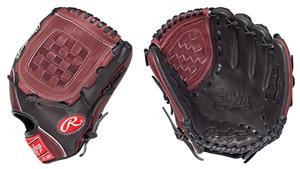 Gold Glove 11.5&quot; Pro Taper Youth Baseball Glove