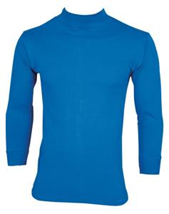 Champro Mock Turtleneck Closeout