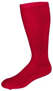 Eastbay All Sport Athletic Socks - Closeout