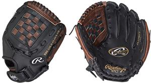 "Rawlings Players 11"" Youth Baseball Glove"