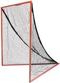 Champion Sports Backyard Lacrosse Goal (EA)