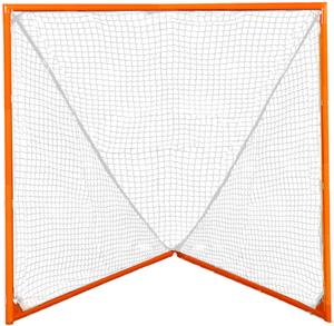 Champion Sports Pro Competition Lacrosse Goal (ea)