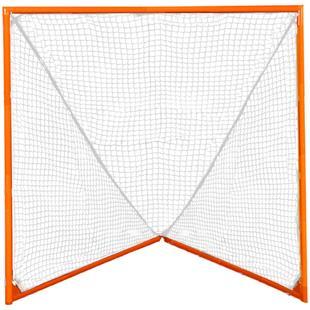 Champion Sports Pro Competition Lacrosse Goal (ea)