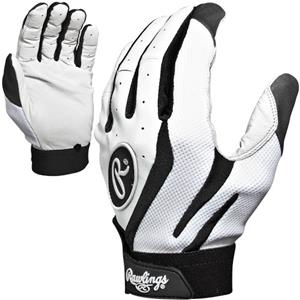 Rawling Pro Mesh Series Baseball Batting Glove