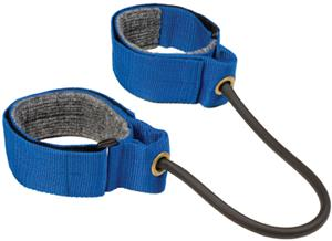Champion Sports Lateral Resistor