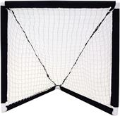Champion Sports Mini Lacrosse Goal (ea)