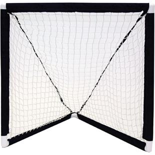 Champion Sports Mini Lacrosse Goal (ea)