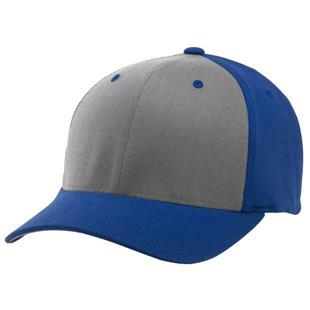 Richardson 185 Pro Cotton Flex Fit Baseball Caps