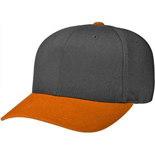 Richardson 585 ProWool Blend FlexFit Baseball Caps