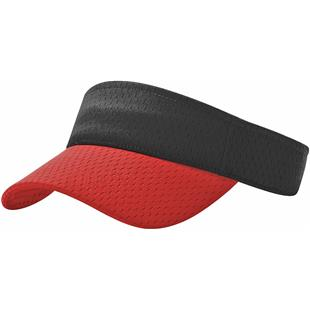 Richardson 740 Pro Mesh Adjustable Visors