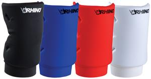 Champion Sports Knee Pads (PAIR)