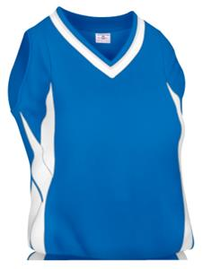 Teamwork Women/Girls Stinger Racerback Jerseys
