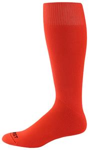 Performance Multi-Sport Polypropylene Tube Sock