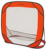 Champion Sports Pop-Up Multi-Function Net