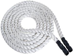 Champion Sports Rhino Poly Training Ropes