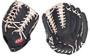 "Mark of a Pro Series 12.25"" Baseball Glove"