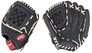 "Mark of a Pro Series 11.5"" Baseball Glove"