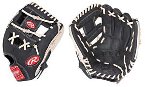 "Mark of a Pro Series 11.25"" Baseball Glove"