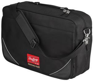Rawlings Advisory Staff Briefcase Coaches Bag