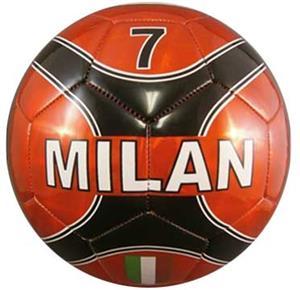 Vizari Club Series Milan Soccer Balls
